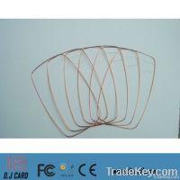 High Quality RFID Antenna Coil