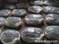 Styrene-butadien rubber