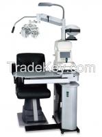 Optometry Phoropter