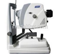Digital Non Mydriatic Retina Camera with FFA Mode