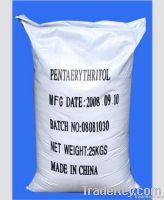 Pentaerythritol 95%min penta