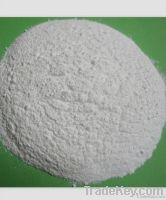 Di-Pentaerythritol 90% min