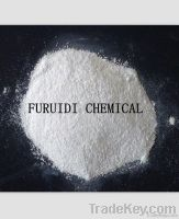 sell sodium formate 96%