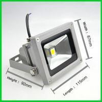 LED Flood Light-100W