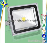 Newest flood light with better price
