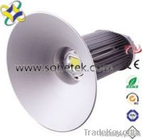 LED Low Bay Fixtures with Meanwell Driver