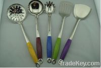 ss cooking tools
