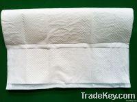nursing pad(underpad)