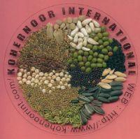 Linseeds Oils / Flax Seeds Oils / Castor Seeds Oils / Sesame Oils / Sunflower Oils