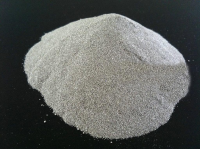 Magnesium powder