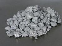 Sponge titanium