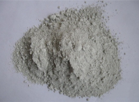 Maifanstone powder
