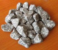 Maifanstone granules