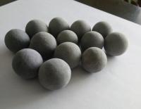 Tourmaline ball