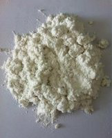 Sodium ligninsulfonate