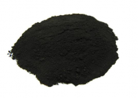 Ferroferric oxide