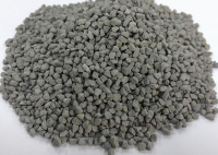 Hematite(powder)