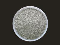 Active white soil