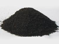 Manganese sand