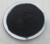 Petroleum coke(powder)