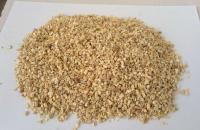 Corncob granules