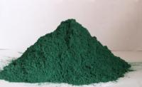 Chromium sesquioxide