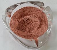 Coil clay