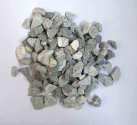 Germanite(powder)
