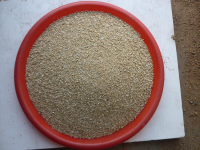 Vermiculite(powder)
