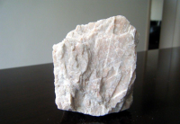 Feldspar(powder)