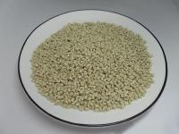 Liquid crystal polymer(LCP)