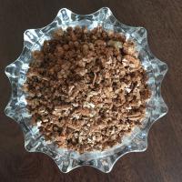 Vermiculite(powder)