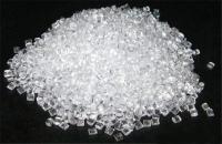 Polyethylene terephthalate(PET)