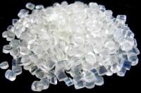 Polyethersulfone(PES)