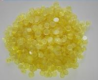 Glycerol ester of rosin