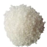 Ketone aldehyde resin
