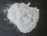 Polyvinylidene fluoride(PVDF)