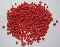 Polyvinyl chlorid(PVC)