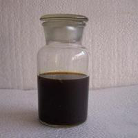 Epoxide resin