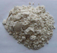 Urea-formaldehyde resins