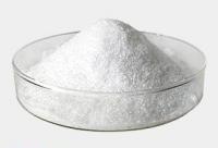 3, 4, 5-Trimethoxybenzoic acid