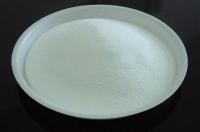 1,1,3,3-Tetramethylthiourea