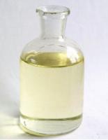 1, 6-Hexanediol diacrylate
