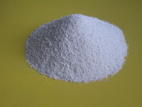 1, 2-Diaminobenzene