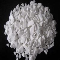 1, 6-hexanediamine