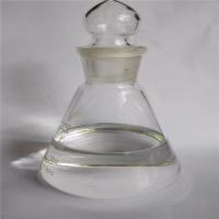 2,4,6-trichloropyrimidine