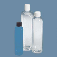 1-methylcyclopropene