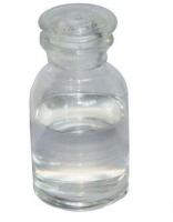 2-(3, 4-epoxycyclohexyl) ethyl trimethoxy silane