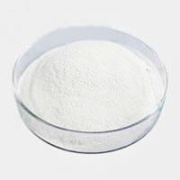 1-Benzyl-4-hydroxypiperidine