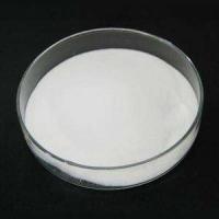 4(46Dimethoxy135triazin2yl)4methylmpholinium chlide